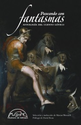 cubierta_GOTICO
