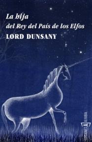 la_hija_del_rey_del_pais_de_los_elfos