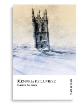 memoria_de_la_nieve